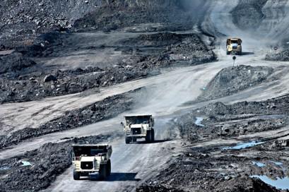 Valuations of Australian Mining Assets